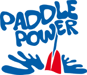 PaddlePowerLogo[WEB]_sm